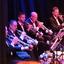 R.Th.B.Vriezen 20180114 223 - Arnhems Fanfare Orkest & Muziekvereniging Heijenoord NieuwJaarsConcert K13 Velp zondag 14 januari 2018