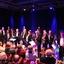 R.Th.B.Vriezen 20180114 227 - Arnhems Fanfare Orkest & Muziekvereniging Heijenoord NieuwJaarsConcert K13 Velp zondag 14 januari 2018
