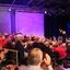 R.Th.B.Vriezen 20180114 243 - Arnhems Fanfare Orkest & Muziekvereniging Heijenoord NieuwJaarsConcert K13 Velp zondag 14 januari 2018