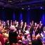 R.Th.B.Vriezen 20180114 247 - Arnhems Fanfare Orkest & Muziekvereniging Heijenoord NieuwJaarsConcert K13 Velp zondag 14 januari 2018