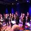 R.Th.B.Vriezen 20180114 248 - Arnhems Fanfare Orkest & Muziekvereniging Heijenoord NieuwJaarsConcert K13 Velp zondag 14 januari 2018