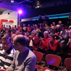 R.Th.B.Vriezen 20180114 283 - Arnhems Fanfare Orkest & Mu...