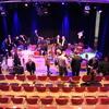 R.Th.B.Vriezen 20180114 286 - Arnhems Fanfare Orkest & Mu...