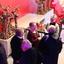 R.Th.B.Vriezen 20180114 287 - Arnhems Fanfare Orkest & Muziekvereniging Heijenoord NieuwJaarsConcert K13 Velp zondag 14 januari 2018