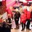 R.Th.B.Vriezen 20180114 288 - Arnhems Fanfare Orkest & Muziekvereniging Heijenoord NieuwJaarsConcert K13 Velp zondag 14 januari 2018