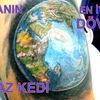 Dünya dövmeleri - Bakırköy Dövmeci