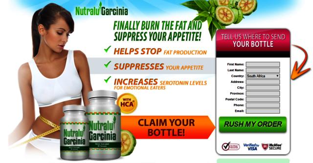 nutralu-garcinia-buy-now http://southafricahealth.co.za/nutralu-garcinia/