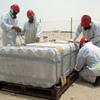 Asbestos Disposal