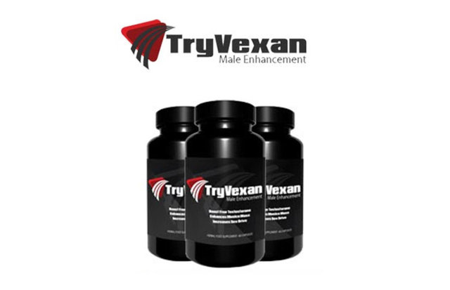 tryvexan-review https://votofelforcefinland.com/tryvexan-male-enhancement/