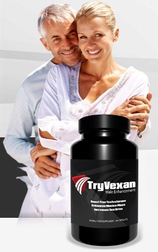 tryvexan-hot-happy-couple http://www.leuxiaavis.fr/tryvexan-male-enhancement/