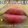 dudak piercing - Dövme Salonu Bakırköy Dövmeci