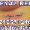 yazı dövmeleri - Dövme Salonu Bakırköy Dövmeci