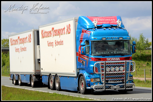 13 Mei 2015 113b-BorderMaker Zweedse trucks
