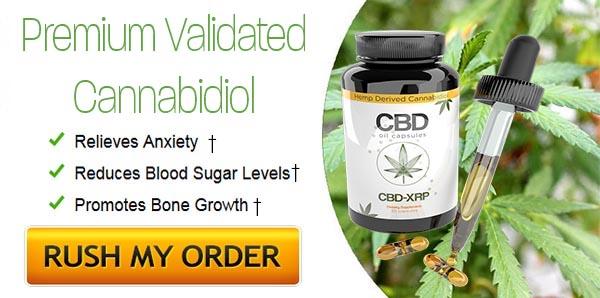 Hemptide-CBD-Oil-Review http://healthsupplementzone.com/cbd-xrp/