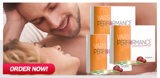 Vars-Performance-Banner-2 https://healthiestcanada.ca/vars-performance/