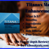 https://healthiestcanada.ca/titanax-male-enhancement/