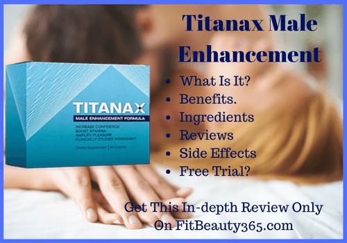 Titanax-Male-Enhancement-Reviews-Updated-December- https://healthiestcanada.ca/titanax-male-enhancement/