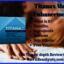 Titanax-Male-Enhancement-Re... - https://healthiestcanada.ca/titanax-male-enhancement/
