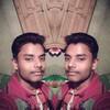IMG 20171124 180133 - Abhinav Yadav Pics