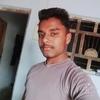 Abhinav Yadav Pics