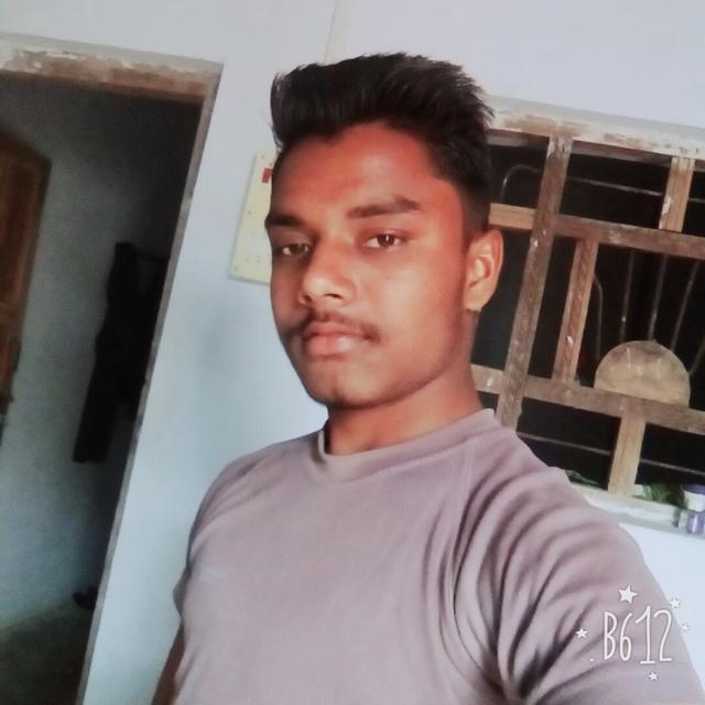 IMG 20180129 134738 Abhinav Yadav Pics