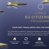 Buy EU Passport online - Picture Box