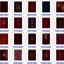 buy passport online - Picture Box
