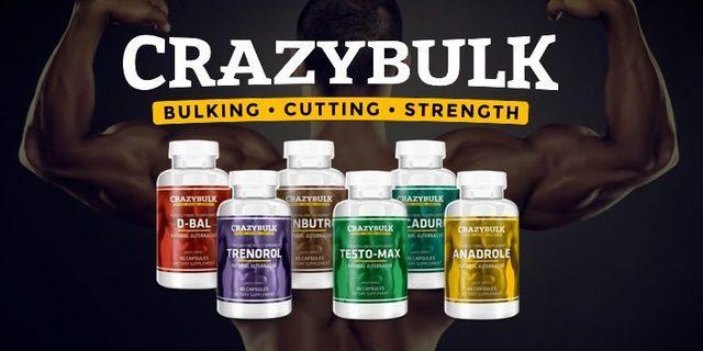 crazy-bulk-best-workout-supplements-reviews Picture Box
