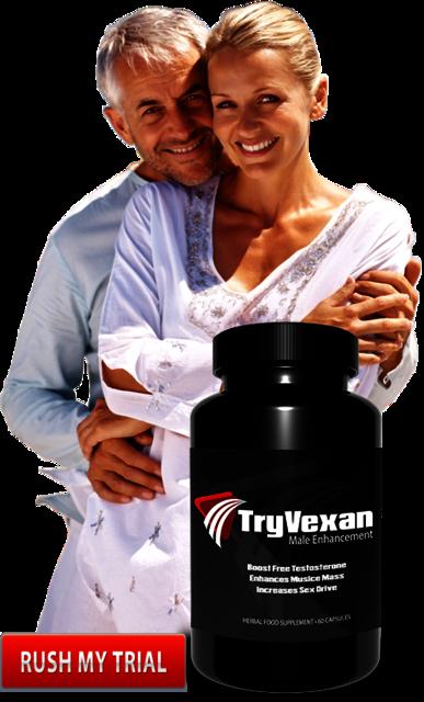 TryvexanMJ https://tryvexan.info/belgium/