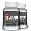 xceluraid-extreme-muscle-gr... - http://www.supplementschoice