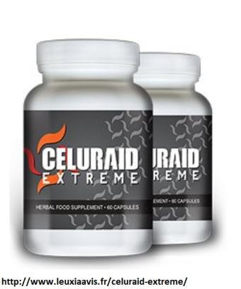 xceluraid-extreme-muscle-growth-pagespeed-ic-4czy0 http://www.supplementschoice.com/tryvexan-male/