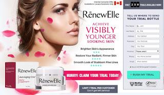 Renewelle 2 https://healthiestcanada.ca/renewelle-cream/