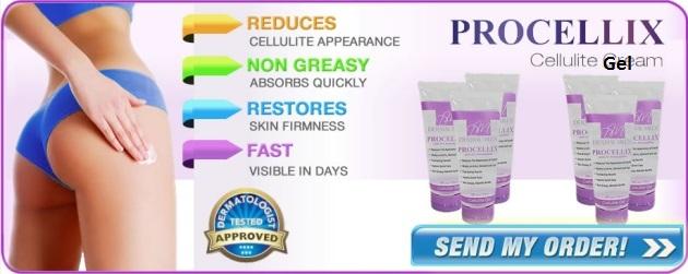 Procellix-order http://trimcoloncleanse.dk/procellix-cellulite-gel/