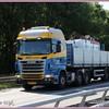 BZ-HL-94-BorderMaker - Stenen Auto's