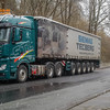 Trucks & Trucking Februar 2... - TRUCKS & TRUCKING 2018 powe...