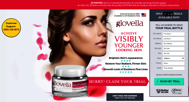 glovella-order https://www.healthstruth.com/glovella-skin-cream/