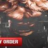 Pro-Muscle-Plus-Testosteron... - https://healthiestcanada