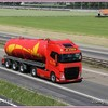 35-BHV-9-BorderMaker - Mest Trucks