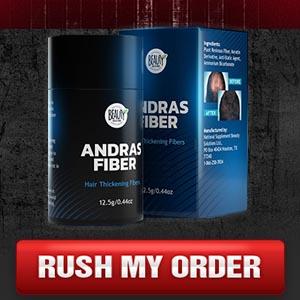 Andras-Fiber-1 https://healthiestcanada.ca/andras-fiber/
