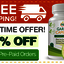 Nutrafy Garcinia: Weight lo... - Picture Box