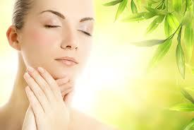 6565655 Glovella - Perfect Anti-Aging Skin Solution