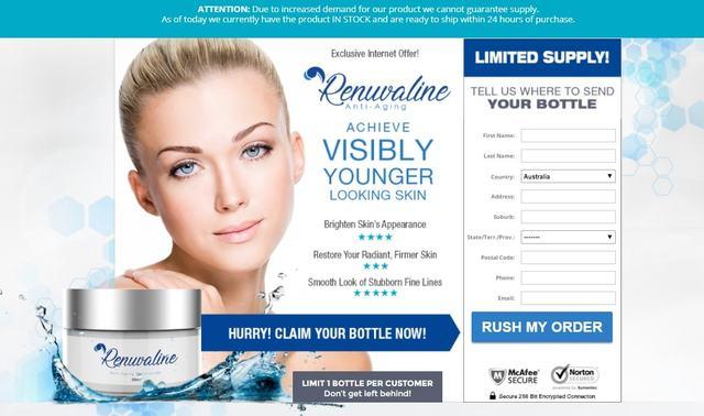 Renuvaline-Cream http://healthcares.com.au/renuvaline-cream/