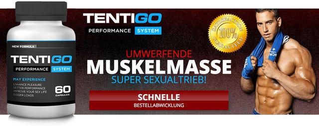 tentigo-kaufen-deutsch-schweiz-osterreich-1 https://tentigopowerbelgium.com/