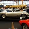 20180207 115109 (Kopie) - Retromobil Paris 2018