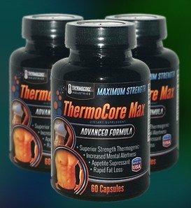 ThermoCore Max https://healthiestcanada.ca/thermocore-max/
