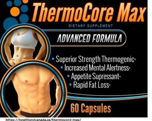 thermocore-max-500x398 https://healthiestcanada.ca/thermocore-max/