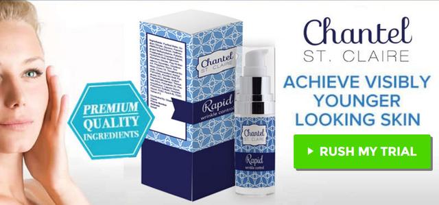 Chantel-St-Claire-order https://healthiestcanada.ca/chantel-st-claire/