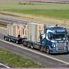 BT-SG-27-BorderMaker - Zwaartransport Motorwagens