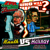 Doug McIlroy vs Don Knuth -... - Tech Jokes