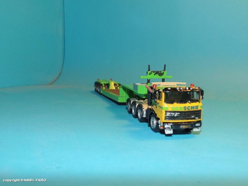 FTF FS-10.30DSS van Van Schie.